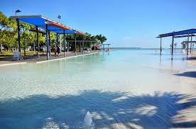cairns-esplanade-lagoon.jpg